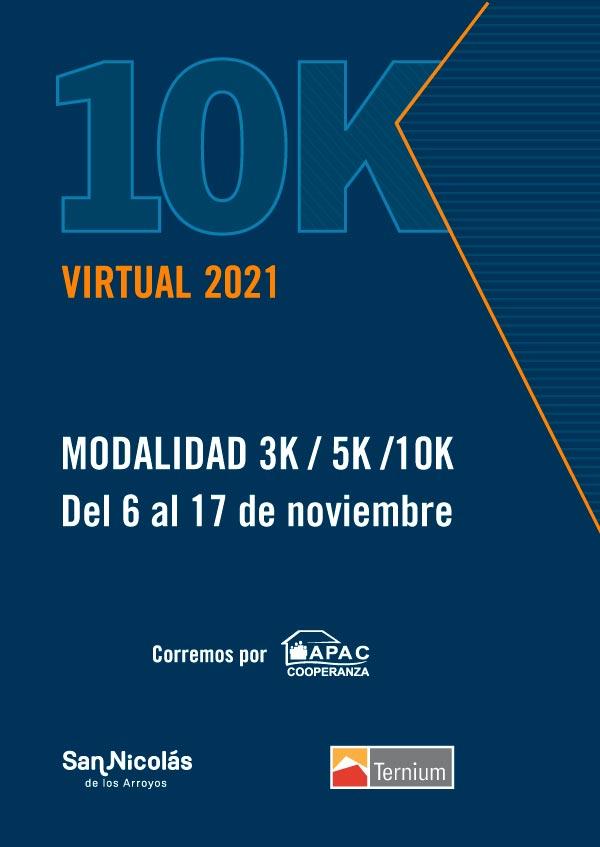 10k_virtual_2021_mailing_600x847_a
