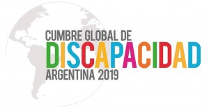 Cumbre Global de Discapacidad